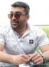 Rufat, 36, Azerbaijan, Bilajari
