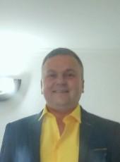 Roman, 42, Ukraine, Kiev