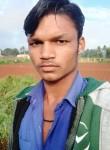 RA, 36  , Jabalpur