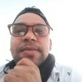 Luisk, 34  , San Miguel del Padron