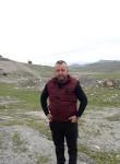 james, 55  , North Bergen