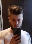 Aleksey , 33, Perm