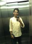 Nibal Awada, 18 лет, بَيْرُوت