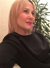 anyuta, 40, Russia, Chelyabinsk