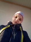 Маргарита Повх, 18  , Kovel