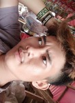 Jaenal Beutik, 22  , Jakarta