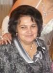 Galina , 55  , Balakovo
