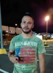 Clesio, 27  , Campinas (Sao Paulo)