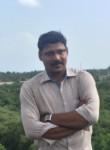 siraj, 33, Cochin