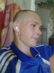 Roman, 28  , Berezovyy