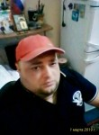 LUNNYY  KOT, 35, Rostov-na-Donu