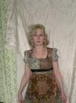 Marina, 45  , Karachayevsk