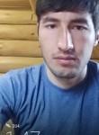 Amon, 22  , Tuchkovo