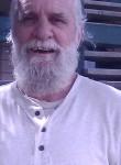 mrdogg, 66  , Reno