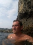 Ayrat, 27, Ufa