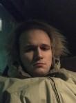 Vadik, 21, Yaroslavl