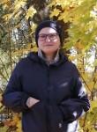 Nina, 40, Istra