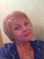 Lyubov, 61, Belarus, Vitebsk