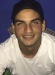 Reynaldo, 20  , Ciudad Bolivar