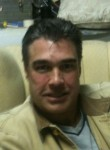 Thatnamestaken, 44, Paso Robles