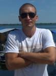 Vitaliy, 37  , Volgograd