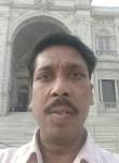 Sanjay, 29  , Kuchaman
