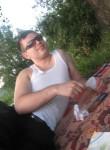 tim, 37  , Soroca