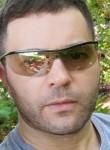 Volodya Snigok, 35  , New Britain