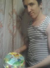 Ruslan, 28, Uzbekistan, Bukhara