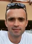 Иван, 36  , Toronto