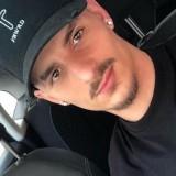 Gianni, 29  , Camposano