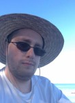 Kevin, 25  , Charleville-Mezieres