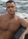 dirrol, 41, Sevastopol