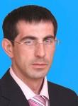 Aleksey, 40  , Morozovsk