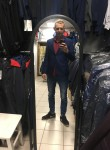 Ivan, 22  , Urmary