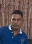 arnolzheneguer, 40  , Maracay