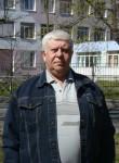 Sergey Yurev, 53, Mamonovo