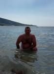 Sergey, 46  , Gelendzhik