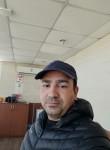 lao, 34  , Rust avi