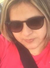 sofia, 39, Spain, Sant Adria de Besos