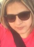 sofia, 39  , Sant Adria de Besos