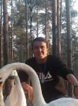 Margulan, 40  , Karagandy