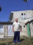 Karnay, 61  , Kislovodsk