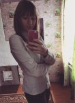Kseniya, 22  , Kudymkar