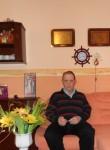 Sergej, 60  , Cherkasy