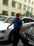 Otabek, 44  , Tashkent