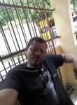 Ary Santhos, 54  , Sao Paulo