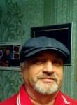 Valerij deniso, 74  , Torez