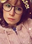 Morgane, 23  , Epinay-sur-Orge