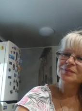 ANNA, 61, Russia, Kovrov